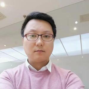 Jay-Deng